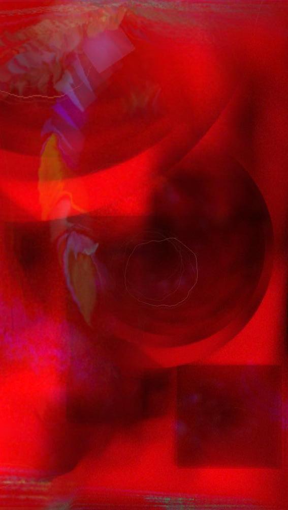 red021.JPG