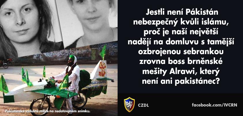czdl-alrawi-cosa-nostra2.png