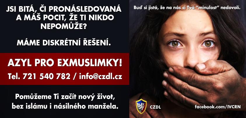 azylexmuslimky.png