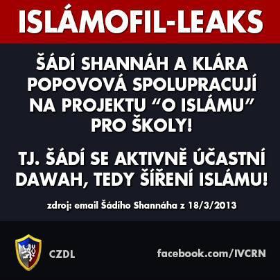 islamleaks1.jpg