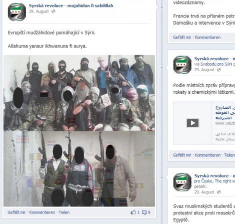 syrska-rvoluce.jpg