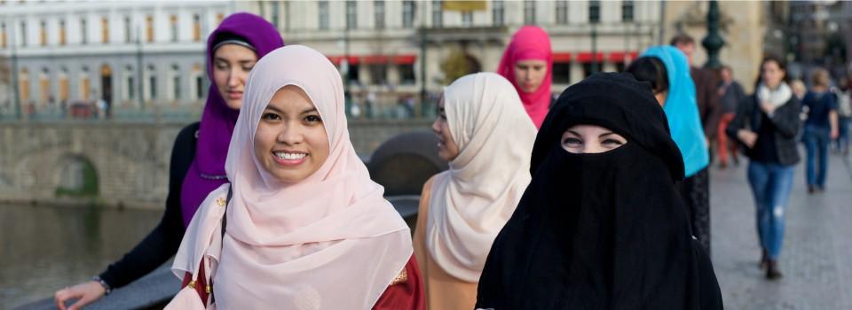 Zdroj: Muslimove.cz