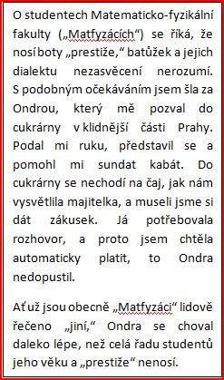blogiiiiisekmuck.JPG