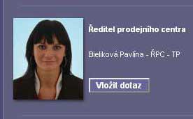 BELIKOVA-PAVLINA.jpg