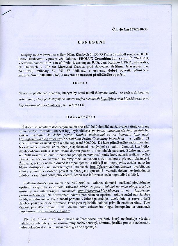 usneseni001.jpg