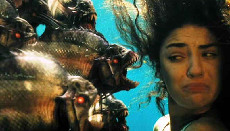 piranha-3d-2010-14883-1397131742.jpg