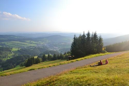 panoramata.jpg