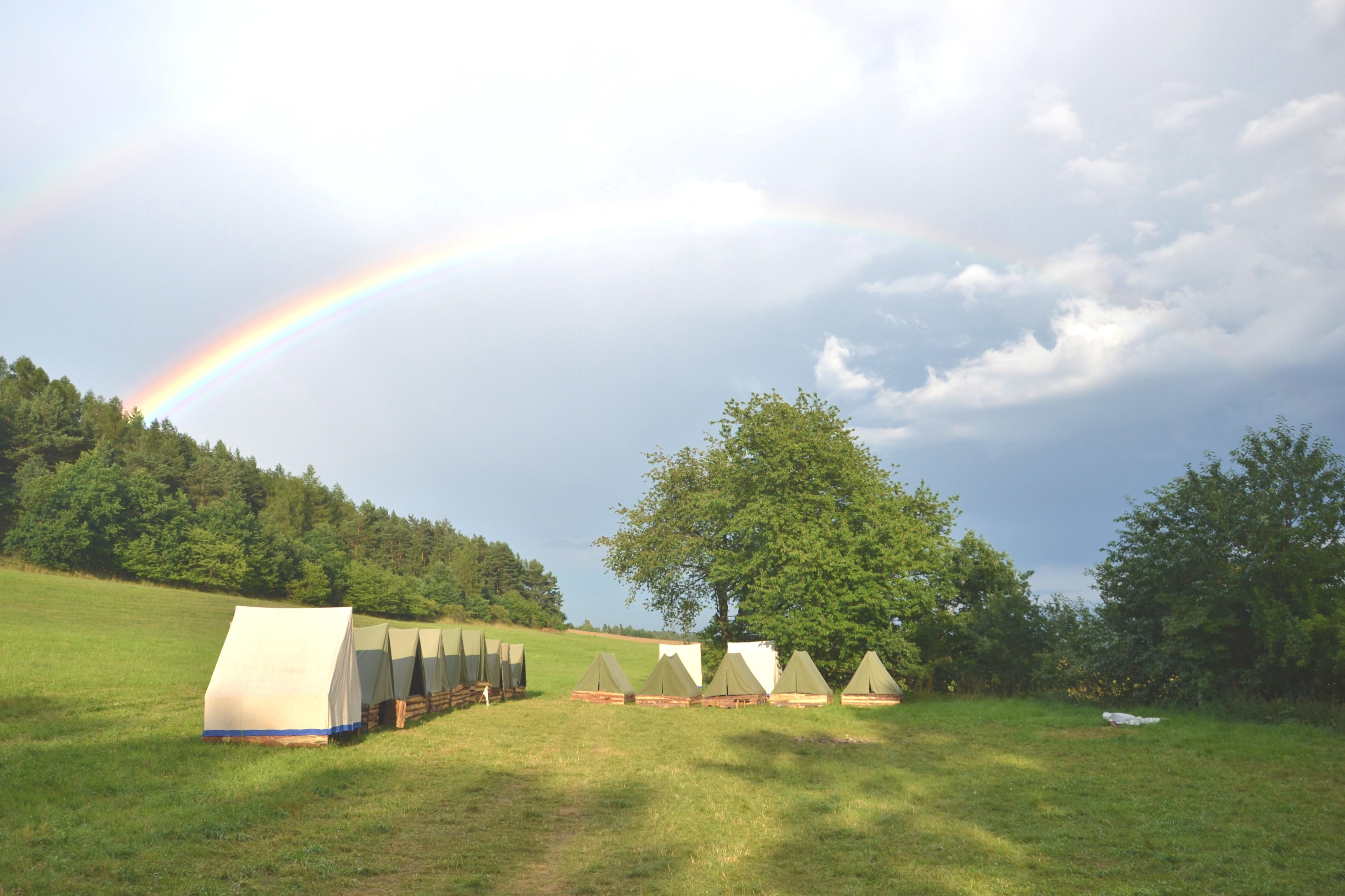 tabor_svetlo.JPG