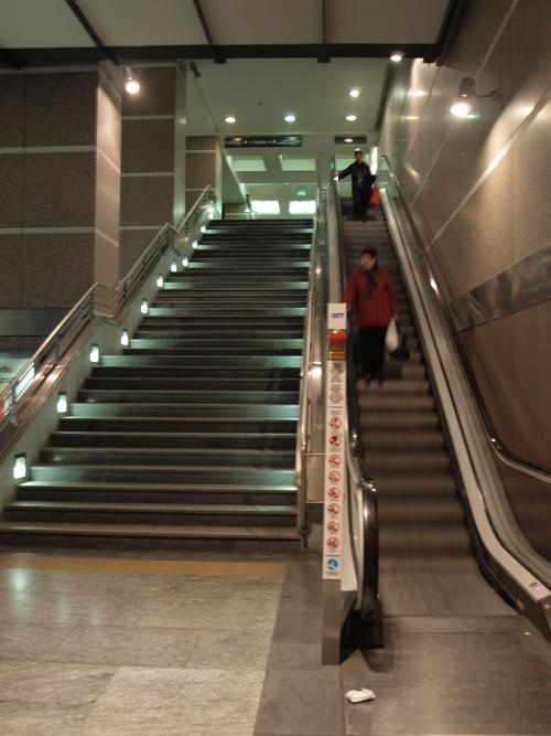 turin_metro2.jpg