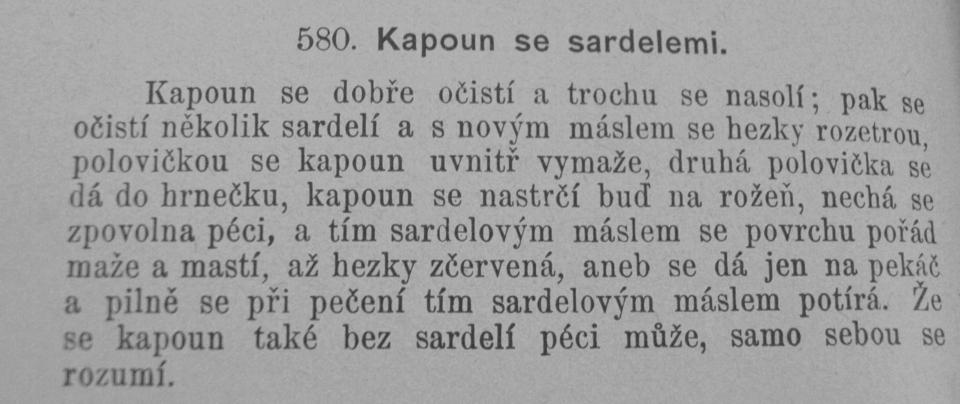 kapoun_rettigova.jpg