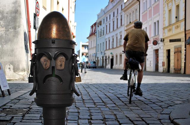 Obrazem: Pardubice a okolí. Blog - Monika Al-Anni (blog.iDNES.cz)