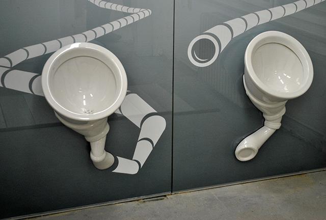 Obrazem: Designblok 2012. Blog - Monika Al-Anni (blog.iDNES.cz)