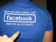 Facebook-110.jpg