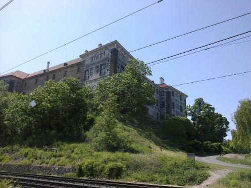 20052012661.jpg