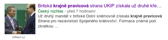 krajne-pravicovy-rozhlas.png