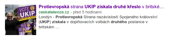 protievropska-televize.png