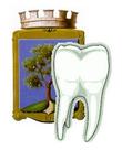 Zubní pohotovost a Jablonec nad Nisou