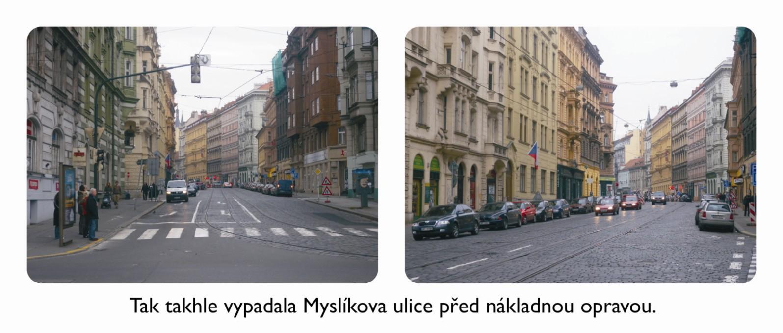 Myslikova1.jpg