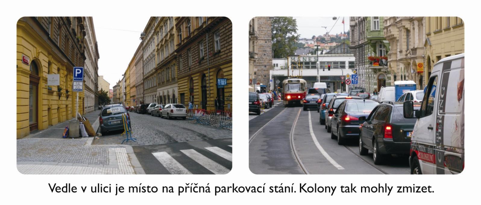 Myslikova4.jpg