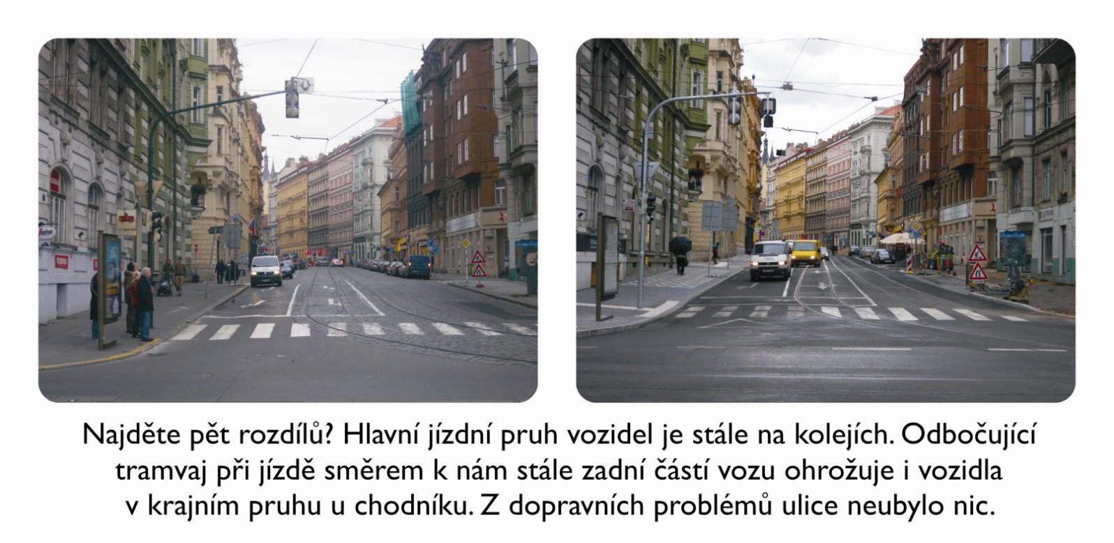Myslikova5.jpg