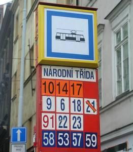 Nový ředitel pražského DP se rozhodl vyhnat cestující do aut?!