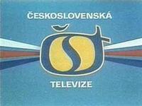 2 programy v TV jako v roce 1989. Blog - Ladislav Kratochvíl (blog.iDNES.cz