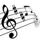 Jsem ohluchlý hudebník a hudba mi je lhostejná. Blog - Ladislav Kratochvíl