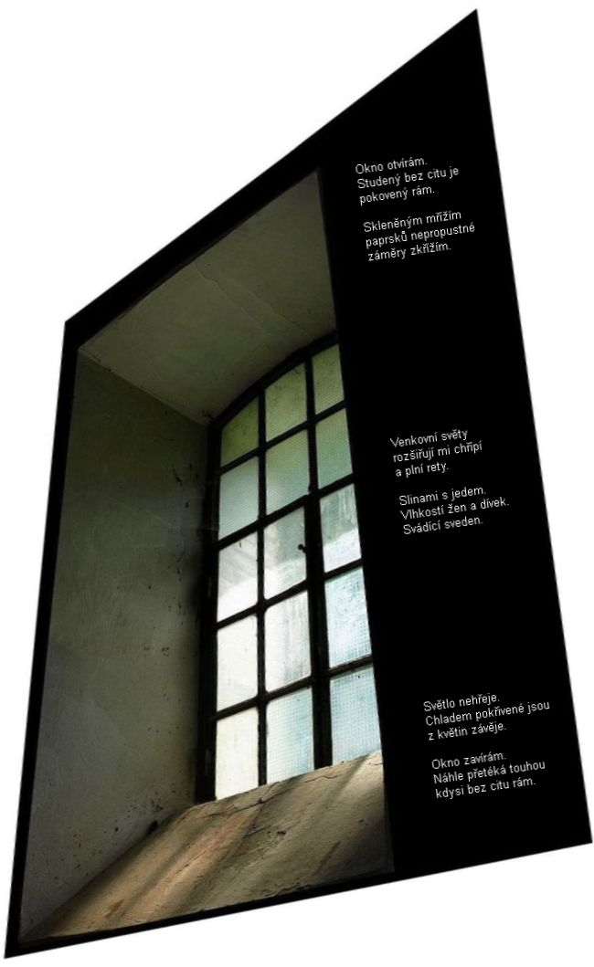 okno650.jpg