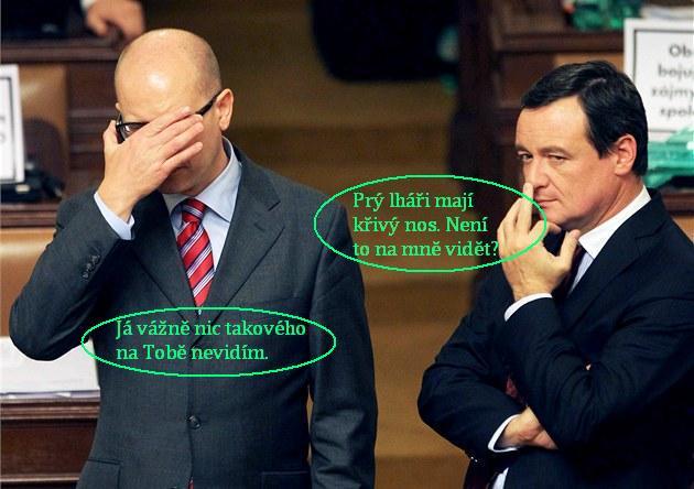 Rath_a_Sobotka_Dan_Materna_idnes_cz-3.JPG