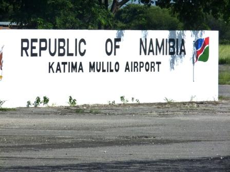 NamibieM.jpg