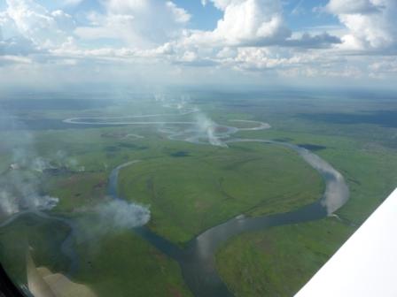 Zambezi1M.jpg