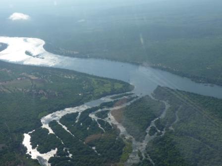 ZambeziM.jpg
