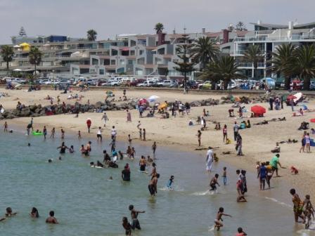 BeachM.jpg