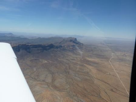 Namib2M.jpg