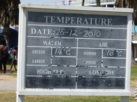 TeplotaM.jpg