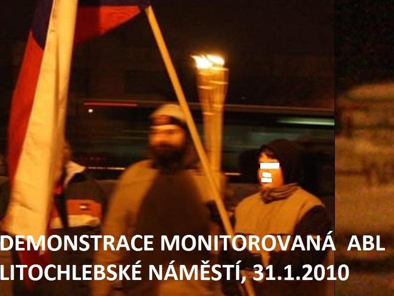 DEMO31-1-2010-2.jpg