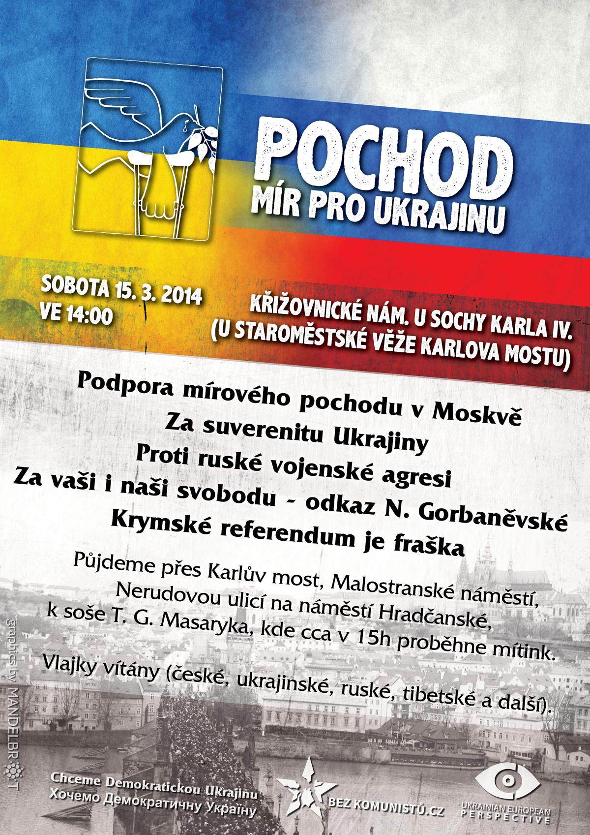 Pochod_Mir_Pro_Ukrajinu.jpg