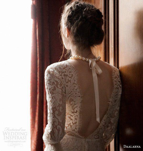 Daalarna_Couture.jpg