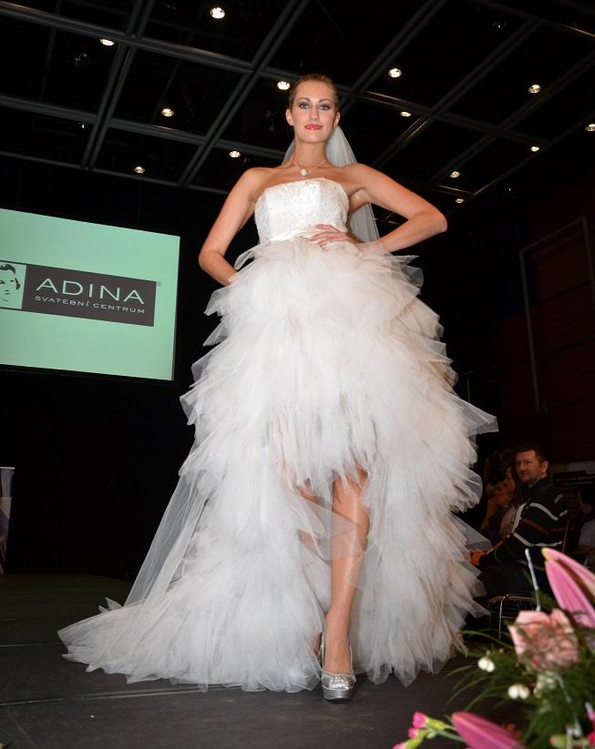 Adina-1-5.jpg