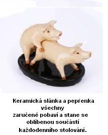 prasatka.jpg