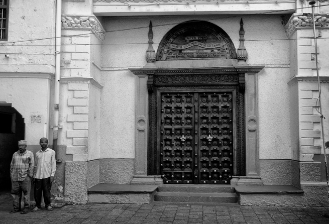 dvere.jpg
