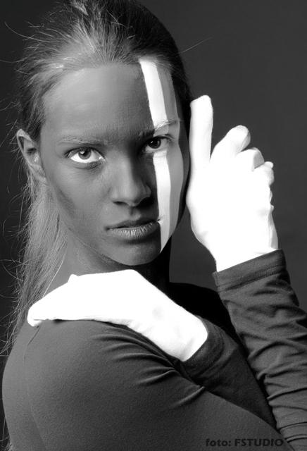 Klaudie a minimalismus blog for Blog minimalismus