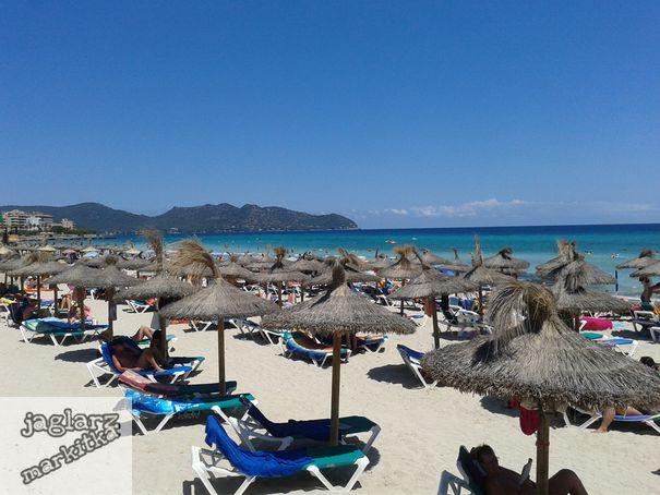 cala-millor-beach-jaglarzova.jpg
