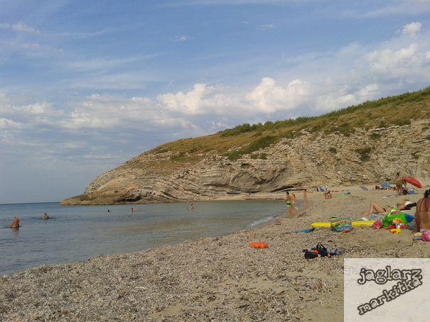 cala-ratjada-beach-jaglarzova.jpg