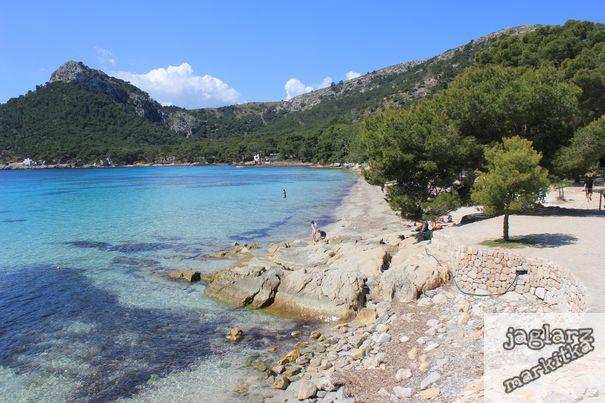 formentor-beach-jaglarzova.jpg