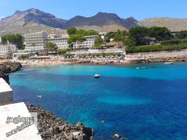 lovely-beach-cala-san-vincente-jaglarzova.jpg