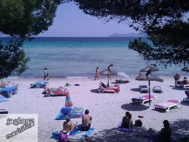 playa-muro-beach-jaglarzova.jpg