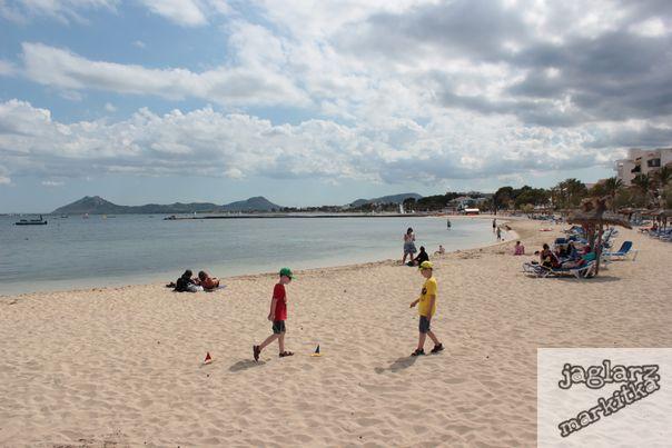porto-pollenca-beach-jaglarzova.jpg