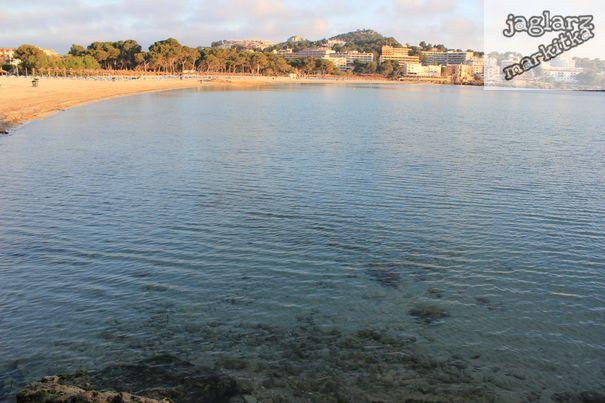 santa-ponca-beach-jaglarzoa.jpg
