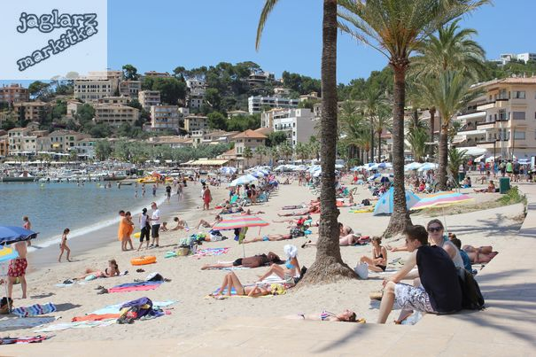 soller-beach-jaglarzova.jpg